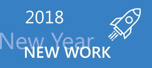 Was steht auf Ihrem Wunschzettel für 2018?